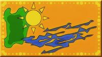 Cometa Sardegna Onlus